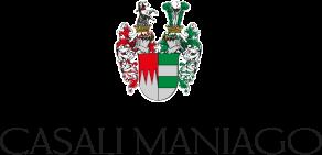 Casali Maniago